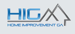 HIG Home Improvement Mableton